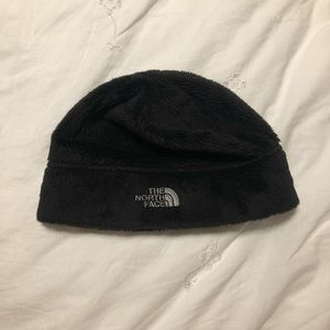 Girls winter beanie